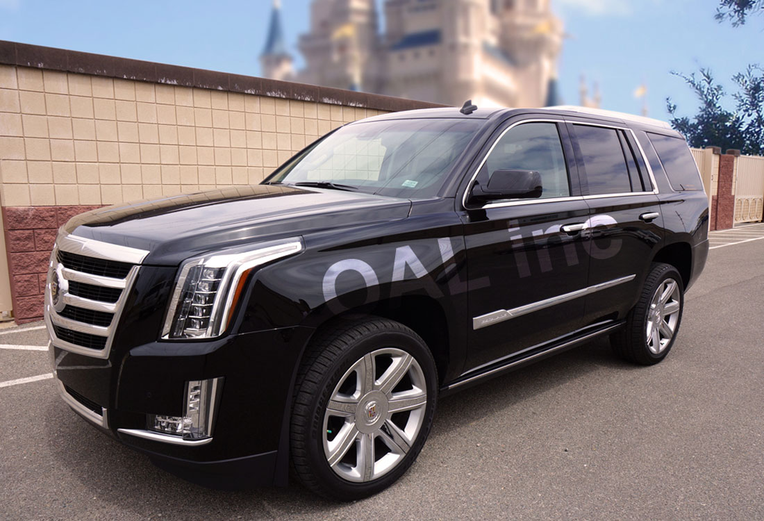 Cadillac-Escalde-SUV-ESV-Exterior1